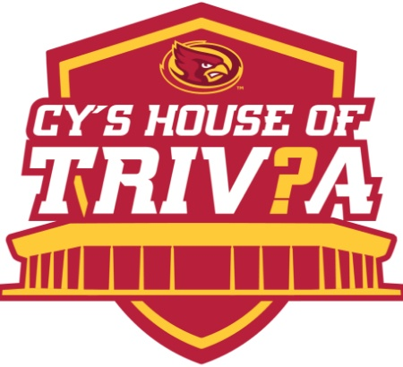 Cy's House of Trivia