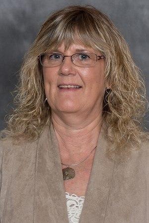 Diane Shearer